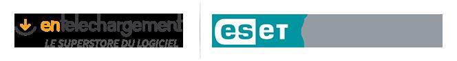 ESET / entelechargement.com - Le superstore du logiciel