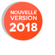 Nouvelle version 2017